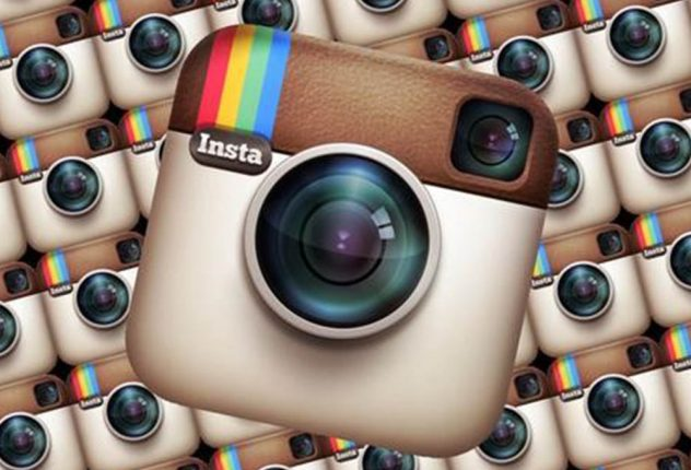 compte professionnel Instagram