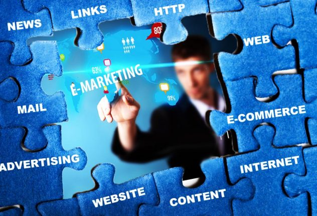 actus e-marketing