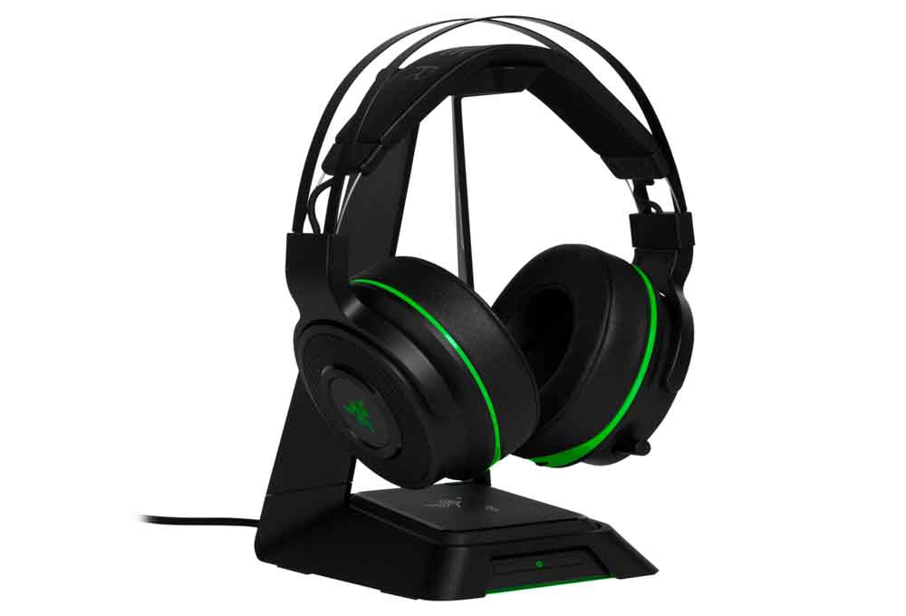 Razer Tresher Ultimate
